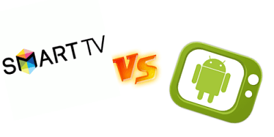 Advantage of an Android TV Box