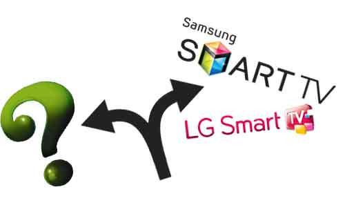 Alternatives to Smart TV
