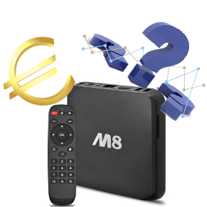 The best Android TV Box