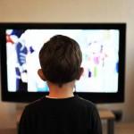 Convert TV in a Smart TV