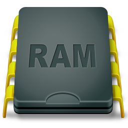 Comparative Android TV Sticks RAM